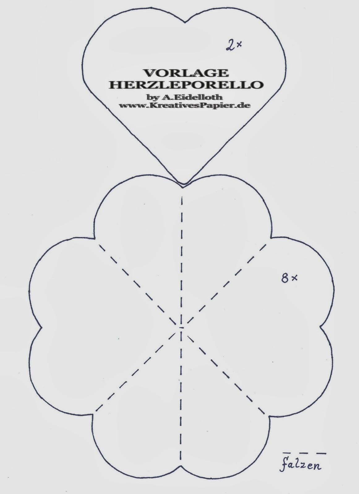 http://dcf-clan.com/blog/Stempeleinmaleins/Herz-Leporello/Vorlage.jpg